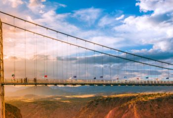 Profile-Bridge_2-1536x790