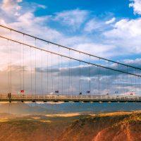 Royal Gorge Bridge & Park