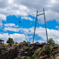 Skycoaster with Pt. Sublime (1)