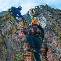 VF-Climber_5
